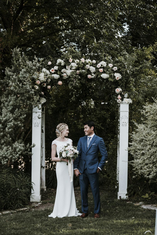 barr-mansion-wedding-mihka-joseph31264.JPG