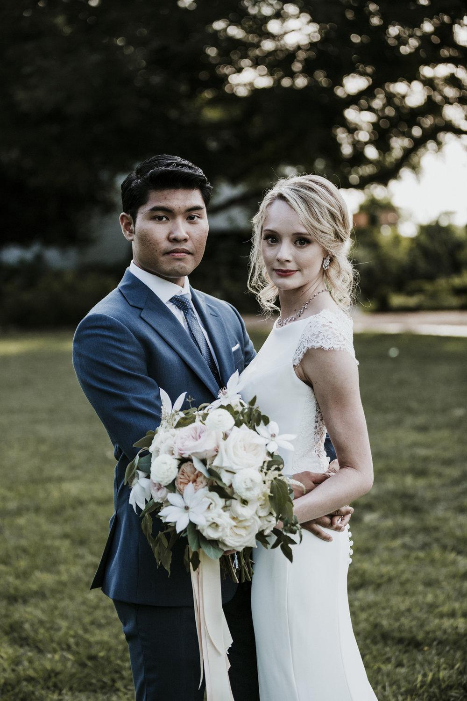 barr-mansion-wedding-mihka-joseph31266.JPG