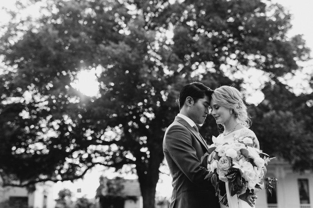 barr-mansion-wedding-mihka-joseph31267.JPG