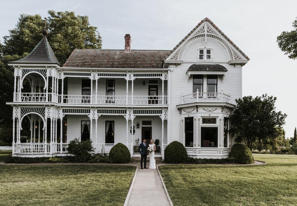 barr-mansion-wedding-mihka-joseph31271.JPG