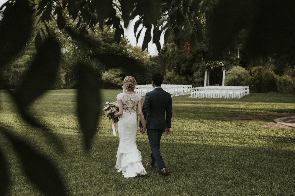 barr-mansion-wedding-mihka-joseph31272.JPG