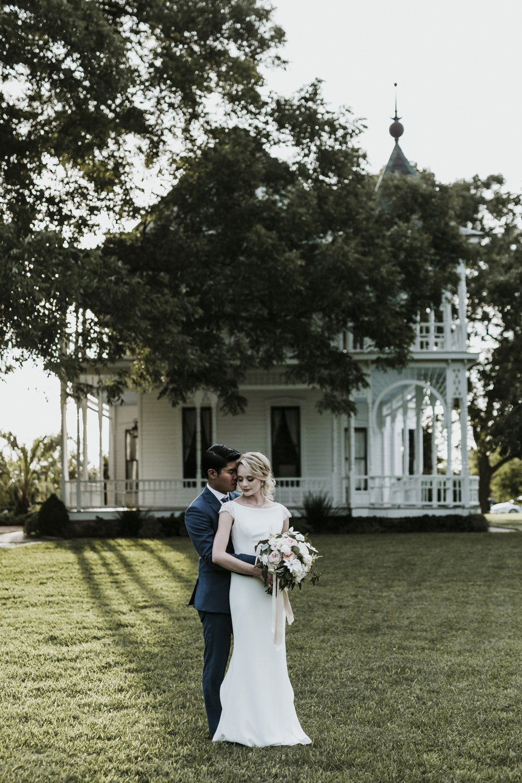 barr-mansion-wedding-mihka-joseph31274.JPG