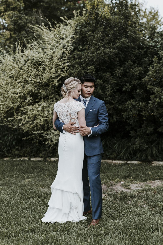 barr-mansion-wedding-mihka-joseph31276.JPG