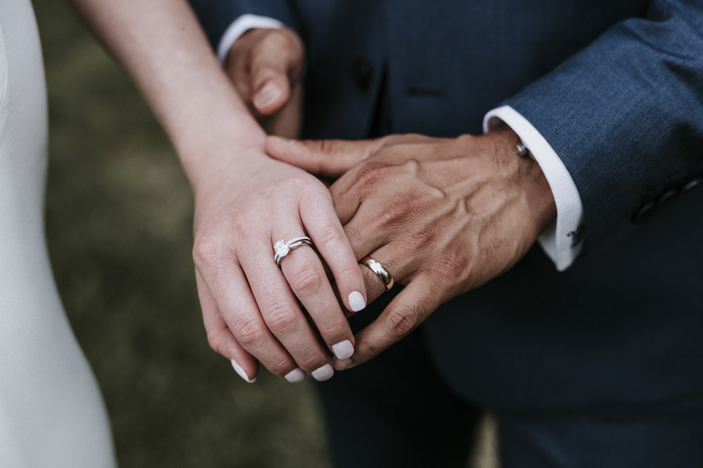 barr-mansion-wedding-mihka-joseph31279.JPG