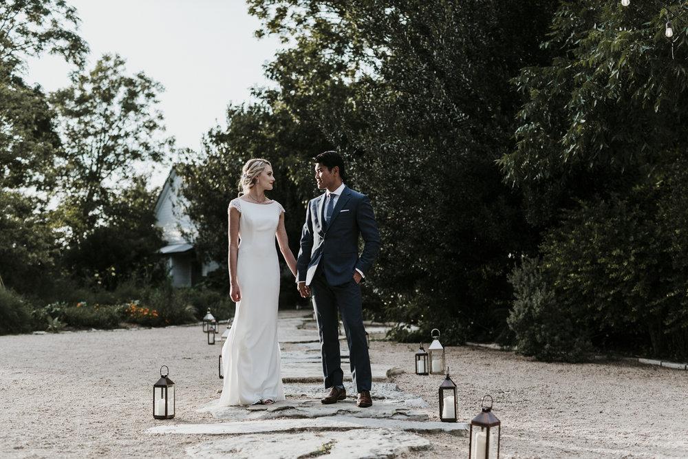barr-mansion-wedding-mihka-joseph31280.JPG