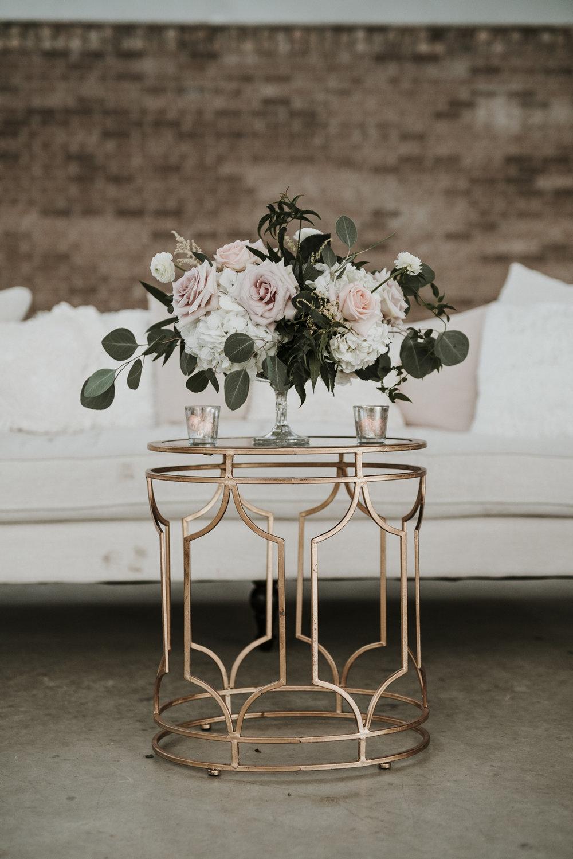 barr-mansion-wedding-mihka-joseph31286.JPG