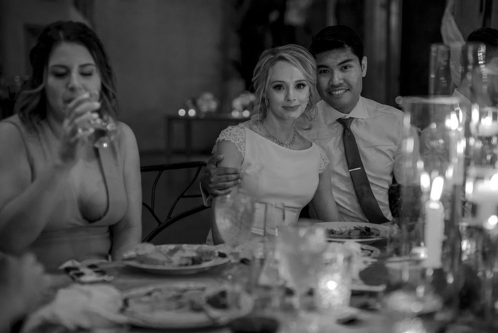 barr-mansion-wedding-mihka-joseph31294.JPG