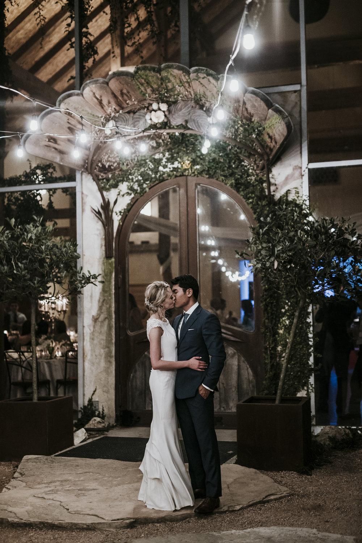 barr-mansion-wedding-mihka-joseph31295.JPG