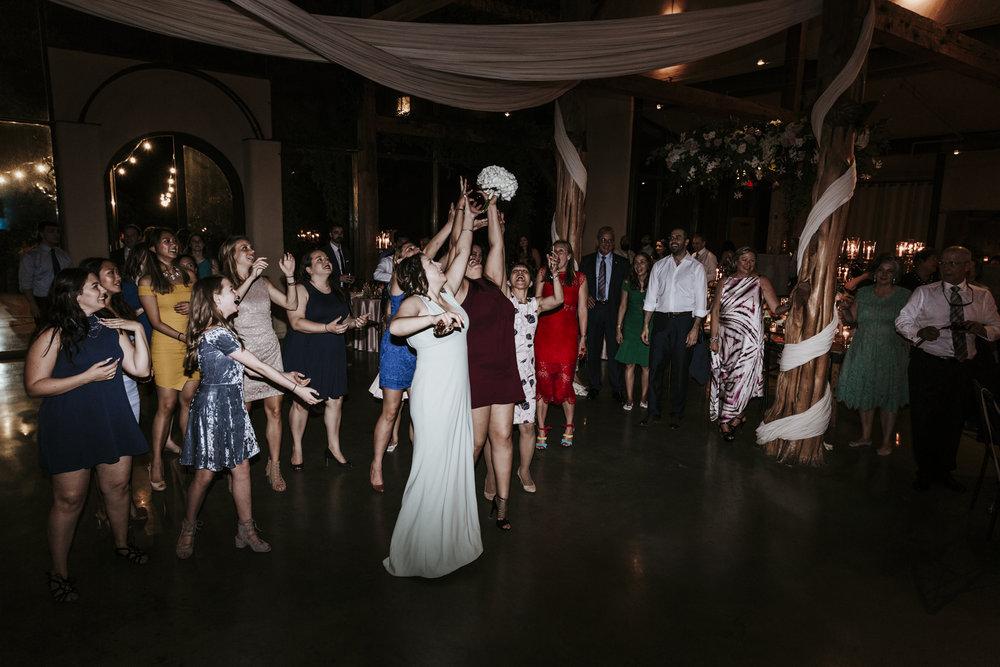 barr-mansion-wedding-mihka-joseph31296.JPG