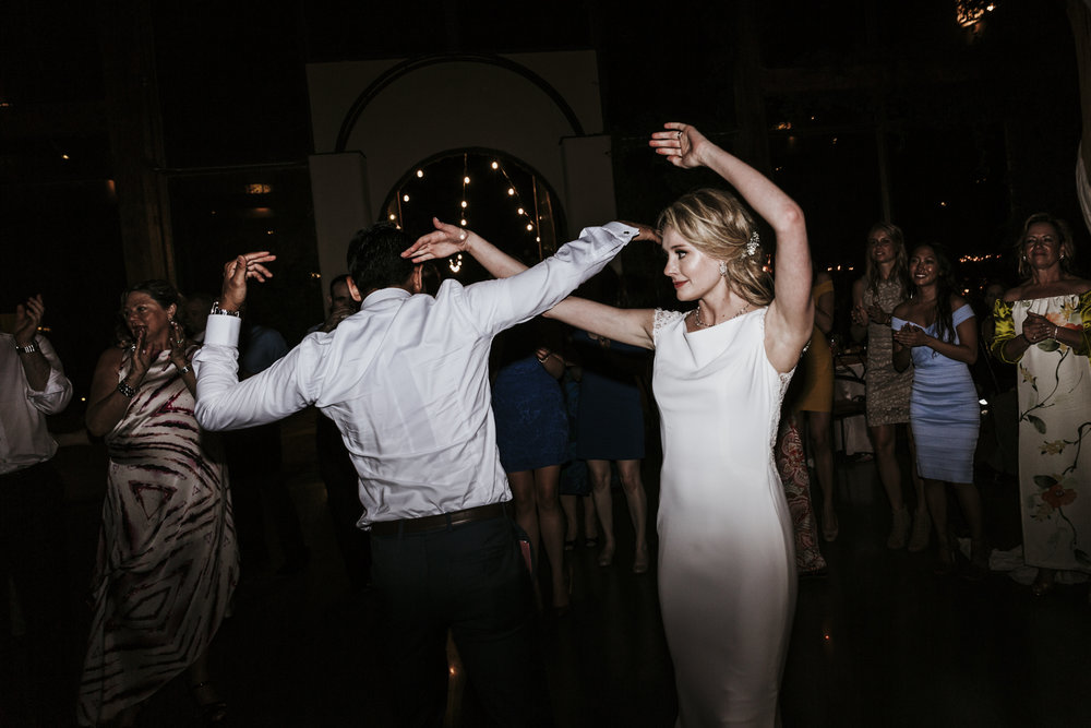 barr-mansion-wedding-mihka-joseph31300.JPG