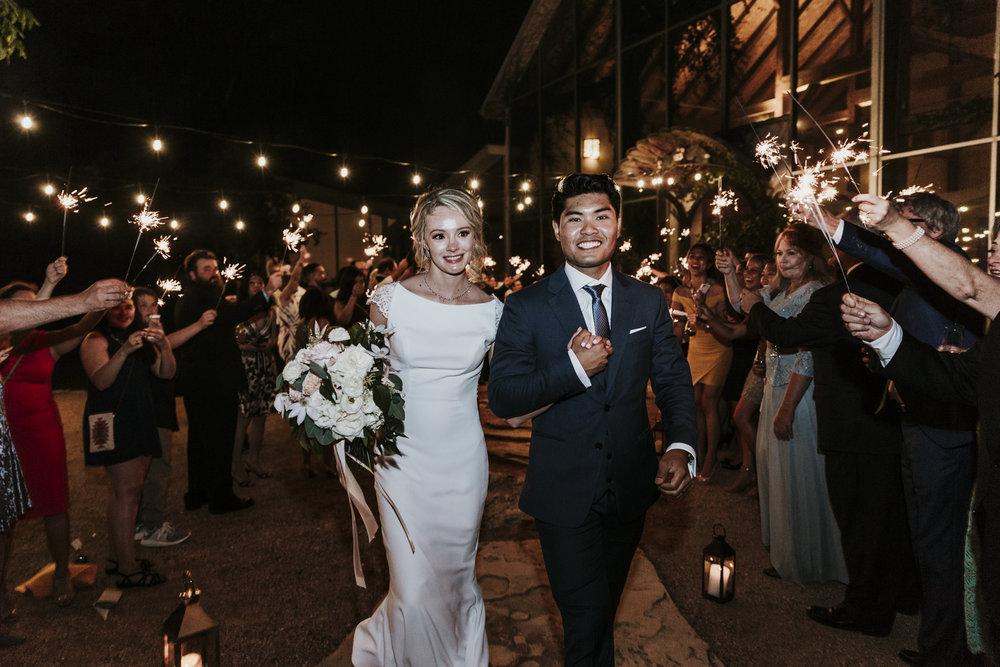 barr-mansion-wedding-mihka-joseph31301.JPG