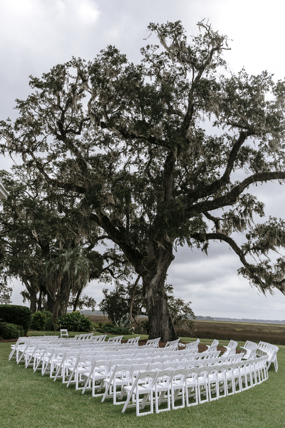 grove-point-plantation-wedding-savannah-ga892.JPG