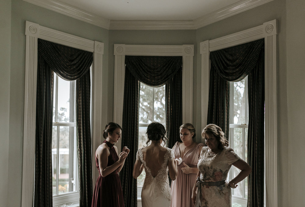 grove-point-plantation-wedding-savannah-ga924.JPG