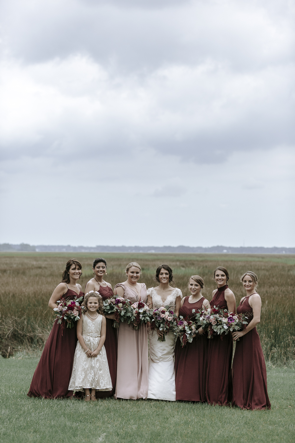grove-point-plantation-wedding-savannah-ga929.JPG