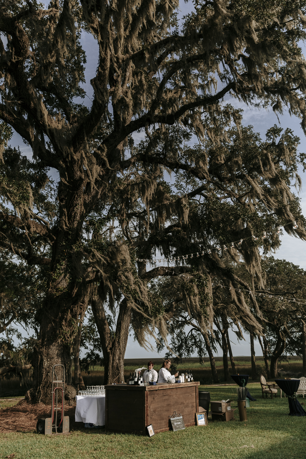 grove-point-plantation-wedding-savannah-ga957.JPG