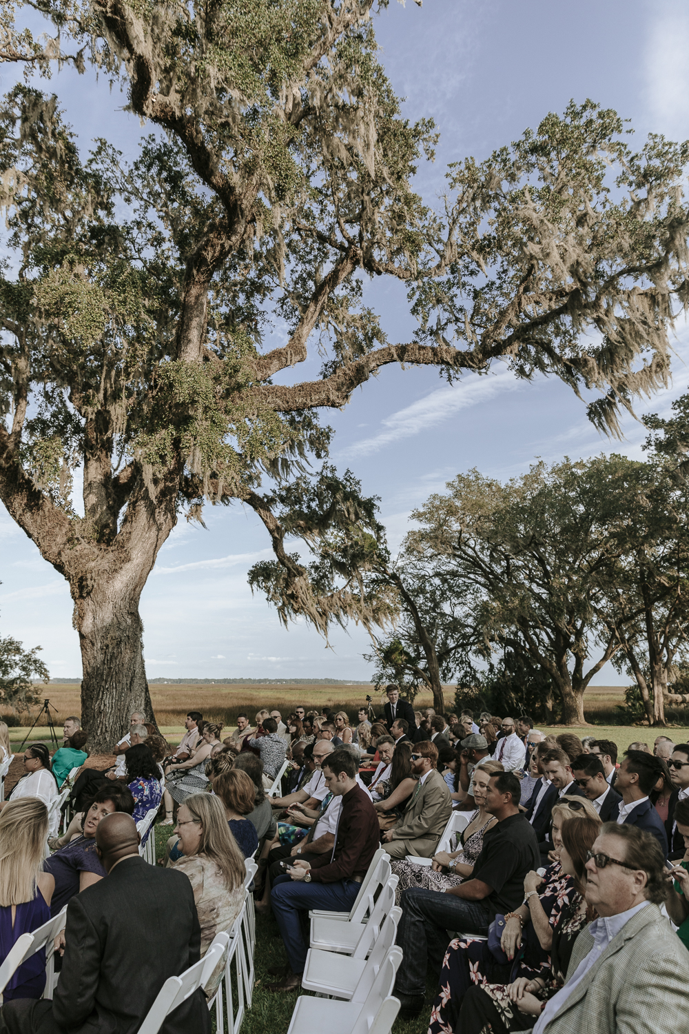 grove-point-plantation-wedding-savannah-ga961.JPG