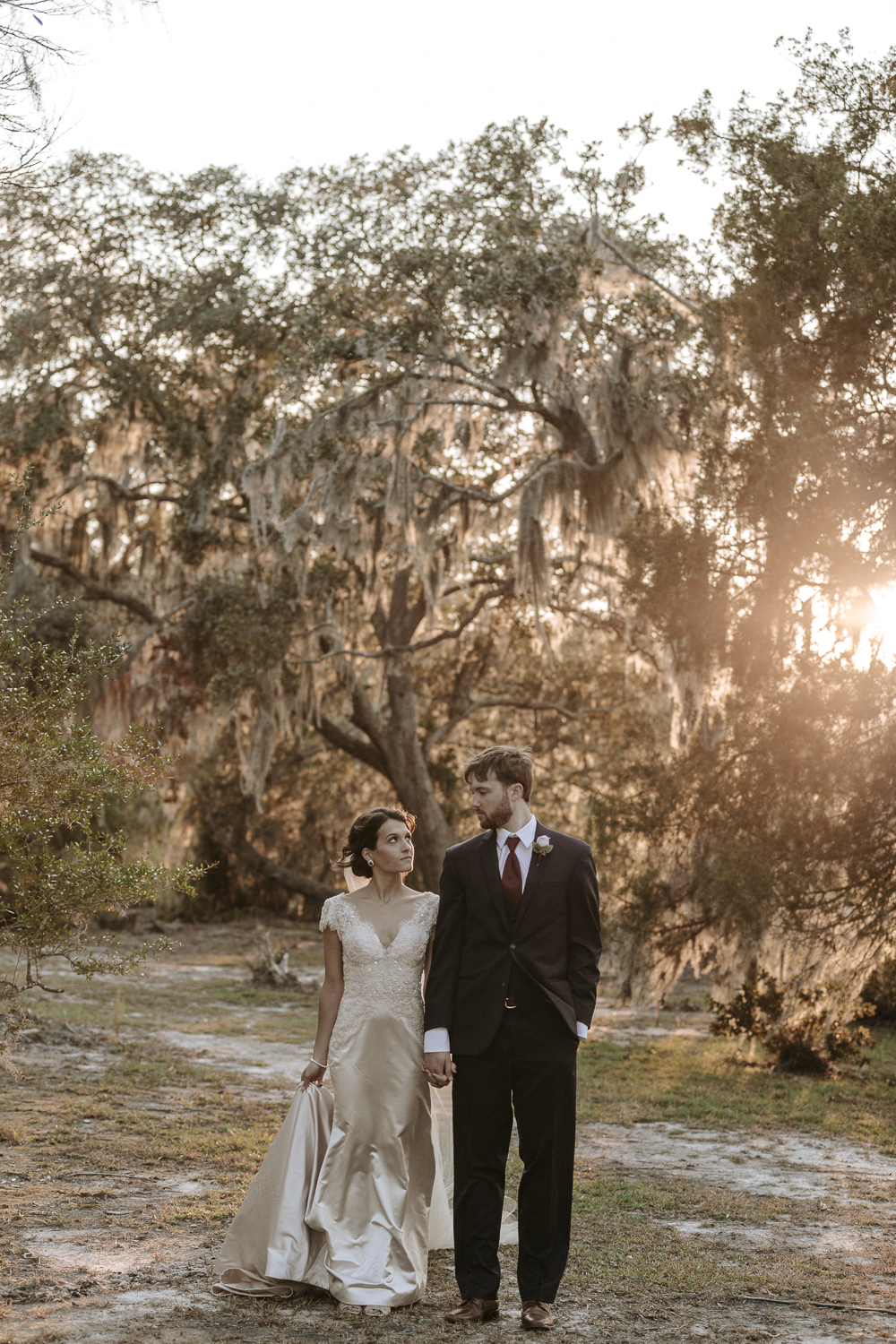 grove-point-plantation-wedding-savannah-ga992.JPG