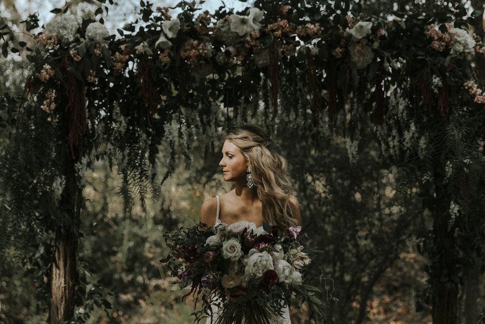 cw-austin-texas-ranch-wedding-photography14539.JPG