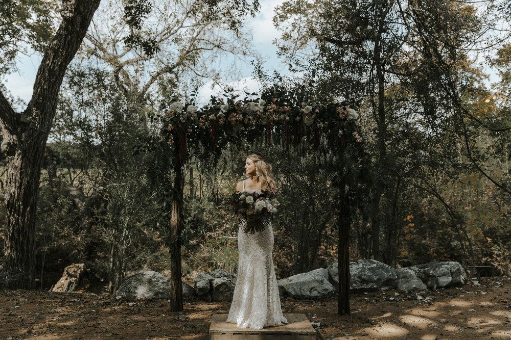 cw-austin-texas-ranch-wedding-photography14538.JPG