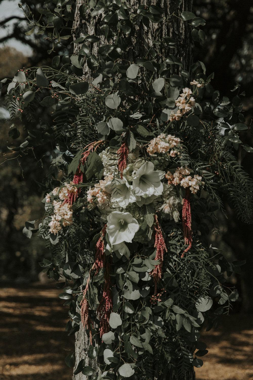cw-austin-texas-ranch-wedding-photography14540.JPG