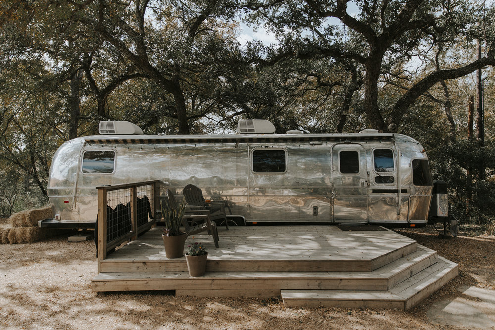 cw-austin-texas-ranch-wedding-photography14541.JPG
