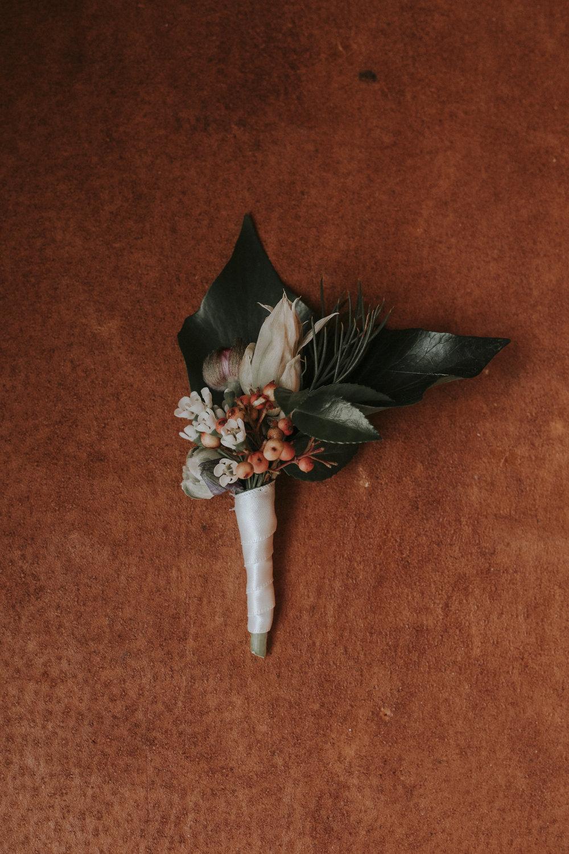 cw-austin-texas-ranch-wedding-photography14542.JPG