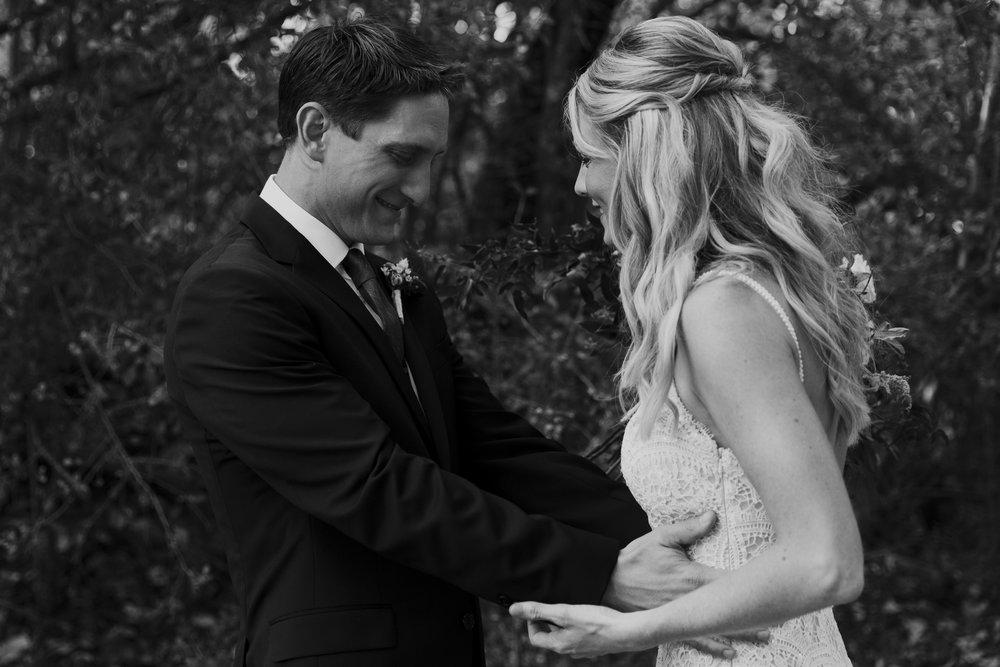 cw-austin-texas-ranch-wedding-photography14544.JPG