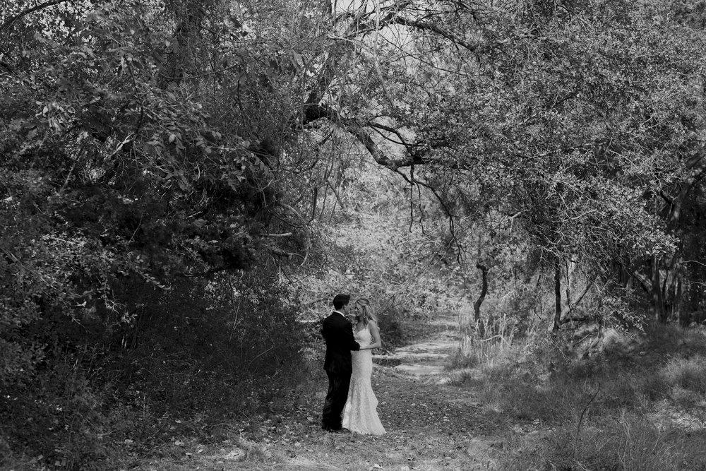 cw-austin-texas-ranch-wedding-photography14545.JPG