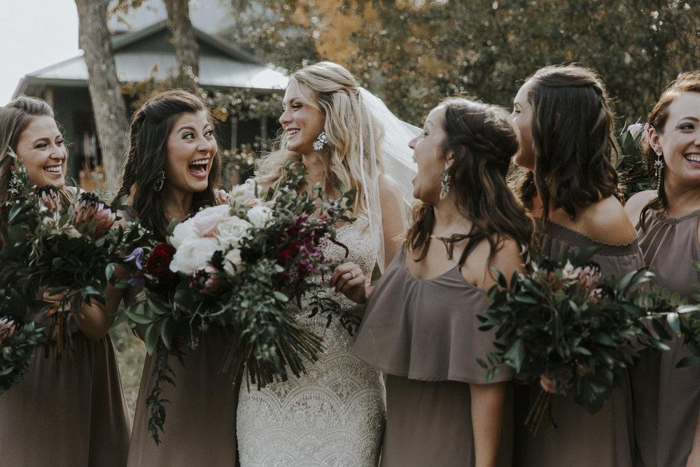 cw-austin-texas-ranch-wedding-photography14546.JPG