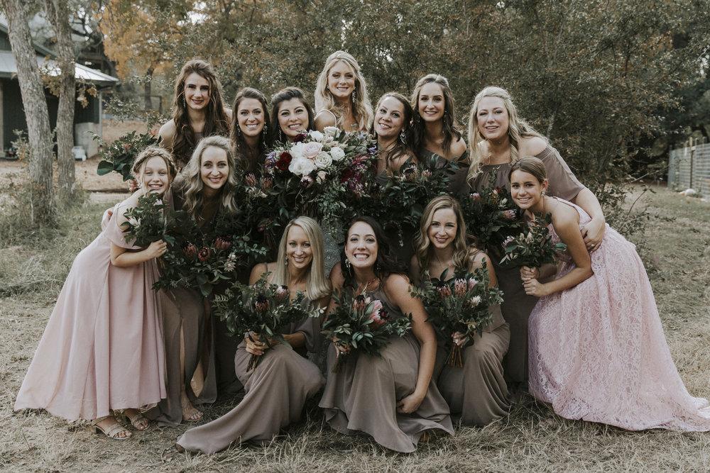 cw-austin-texas-ranch-wedding-photography14547.JPG