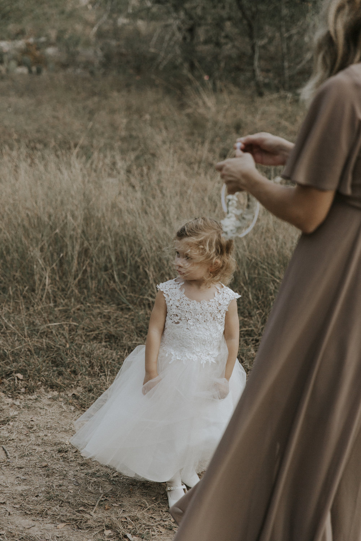 cw-austin-texas-ranch-wedding-photography14548.JPG