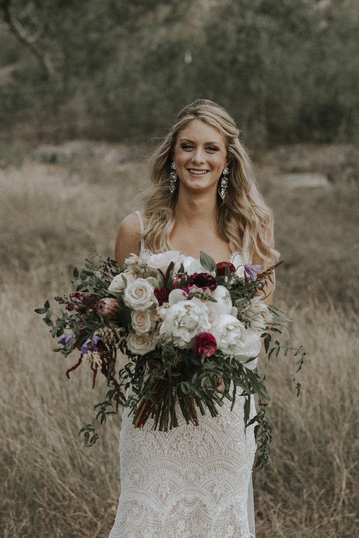 cw-austin-texas-ranch-wedding-photography14549.JPG