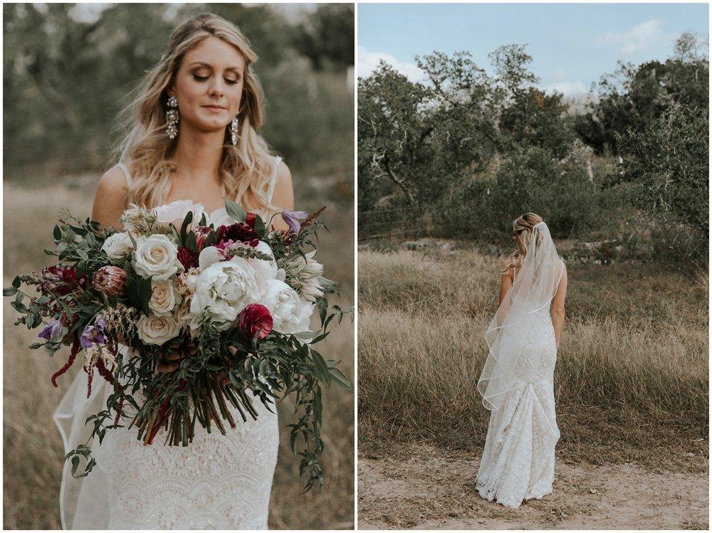 cw-austin-texas-ranch-wedding-photography14550.JPG