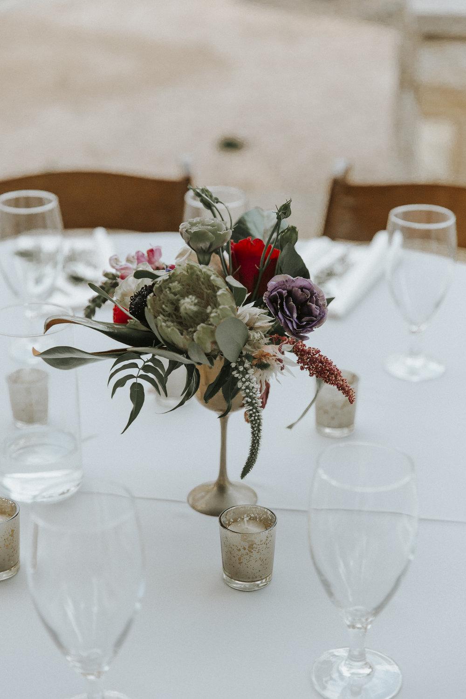 cw-austin-texas-ranch-wedding-photography14554.JPG