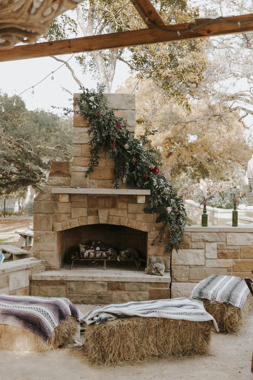 cw-austin-texas-ranch-wedding-photography14553.JPG