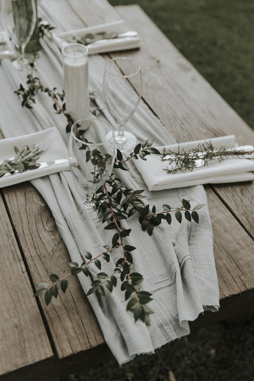 cw-austin-texas-ranch-wedding-photography14556.JPG