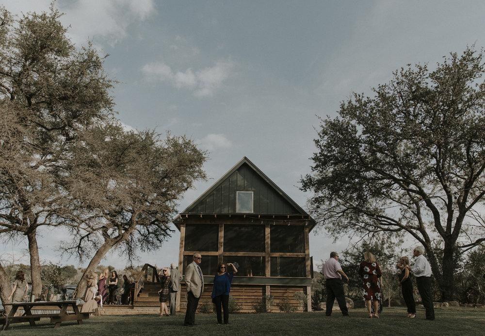 cw-austin-texas-ranch-wedding-photography14555.JPG