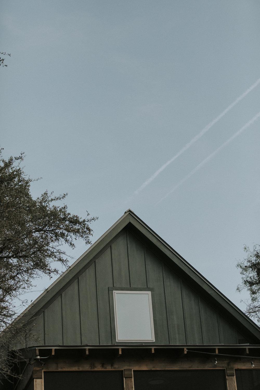 cw-austin-texas-ranch-wedding-photography14558.JPG