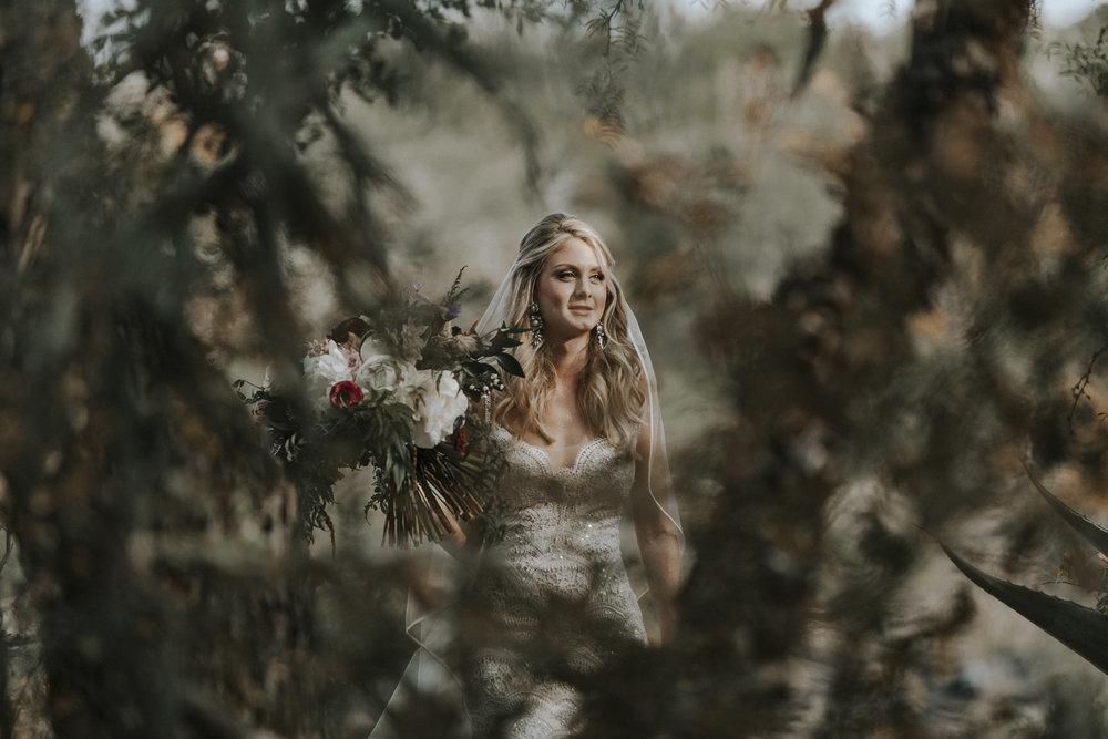 cw-austin-texas-ranch-wedding-photography14559.JPG