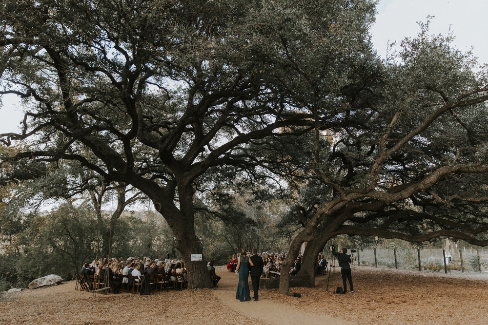 cw-austin-texas-ranch-wedding-photography14560.JPG
