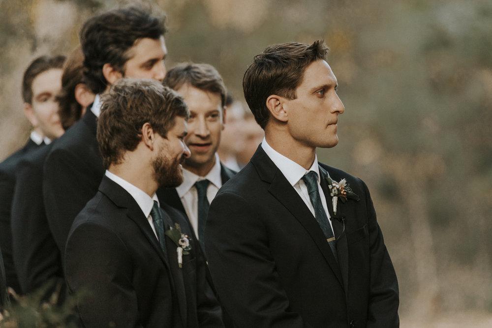 cw-austin-texas-ranch-wedding-photography14562.JPG