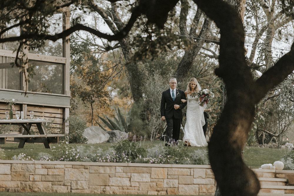 cw-austin-texas-ranch-wedding-photography14563.JPG