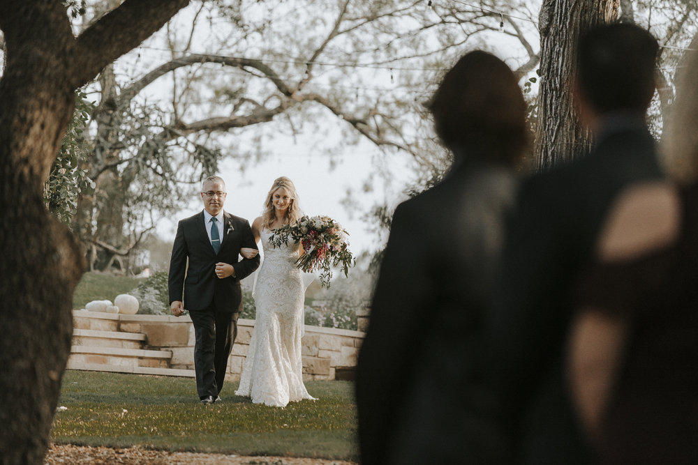 cw-austin-texas-ranch-wedding-photography14565.JPG