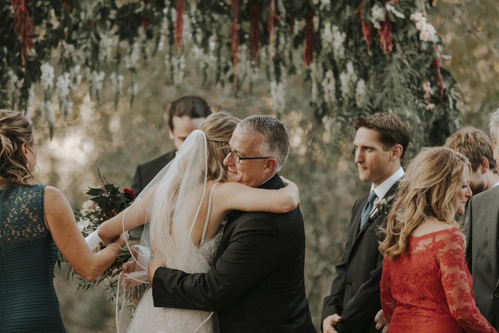 cw-austin-texas-ranch-wedding-photography14566.JPG