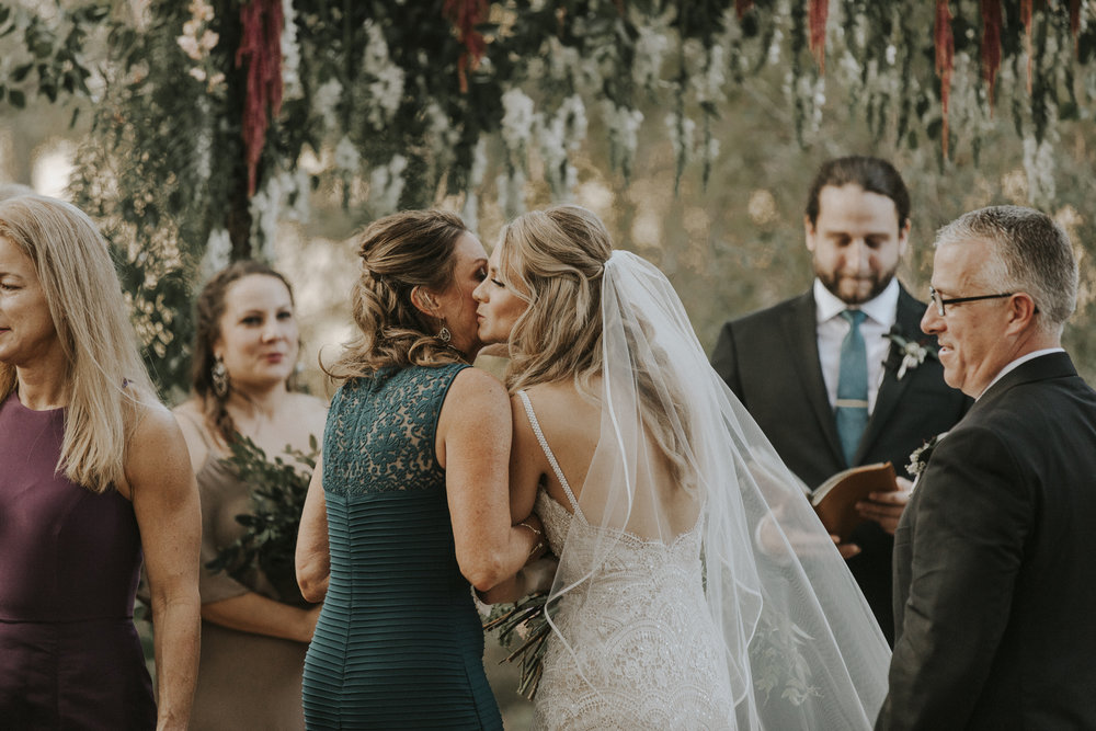 cw-austin-texas-ranch-wedding-photography14567.JPG