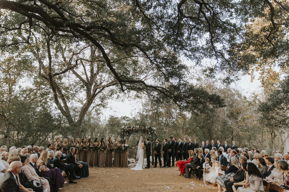 cw-austin-texas-ranch-wedding-photography14568.JPG