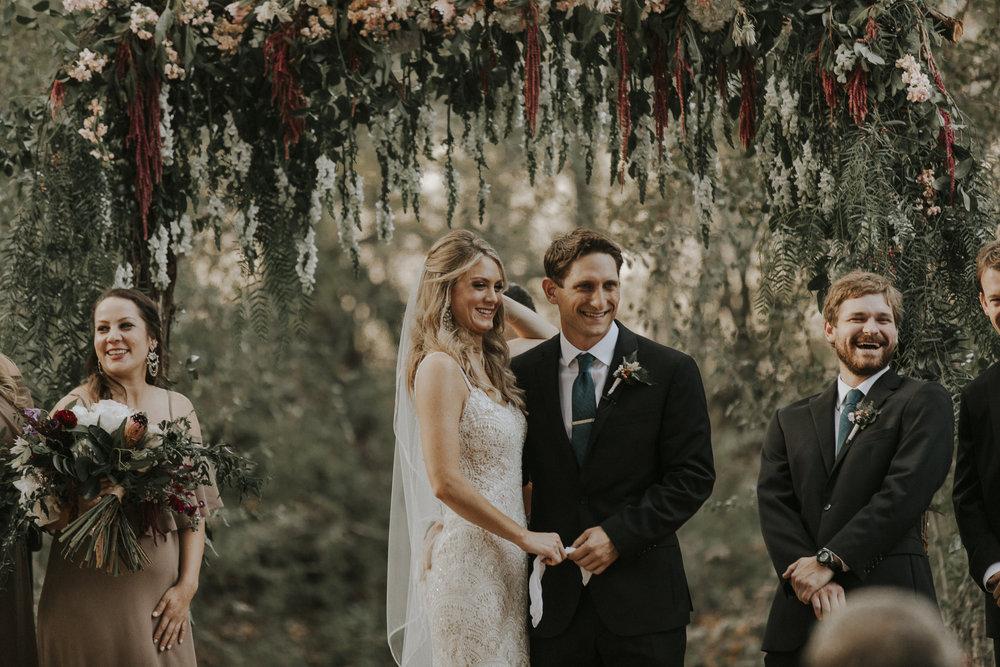 cw-austin-texas-ranch-wedding-photography14570.JPG