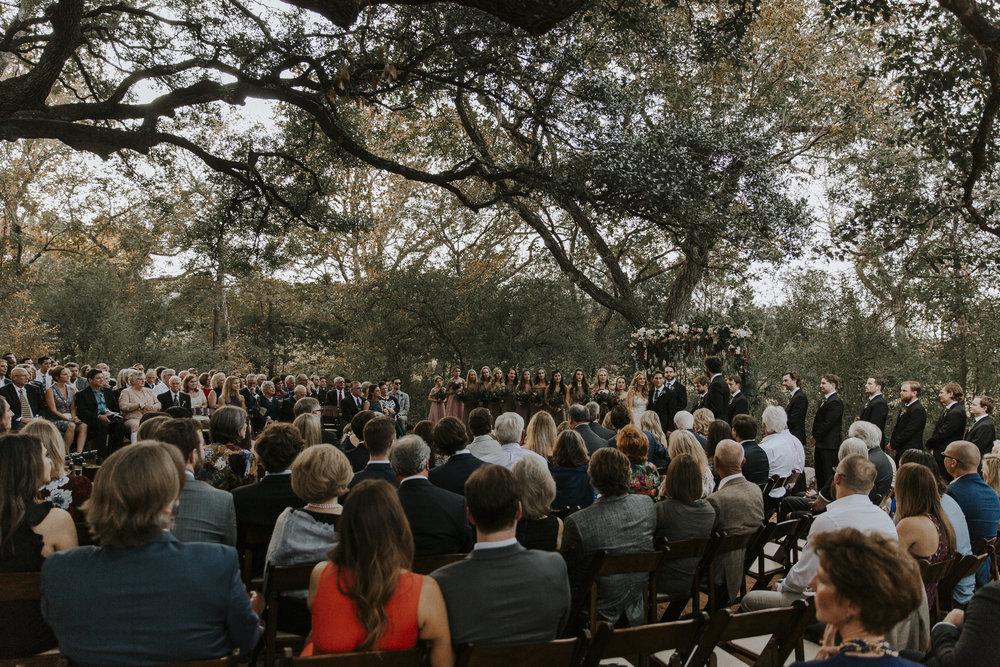 cw-austin-texas-ranch-wedding-photography14571.JPG
