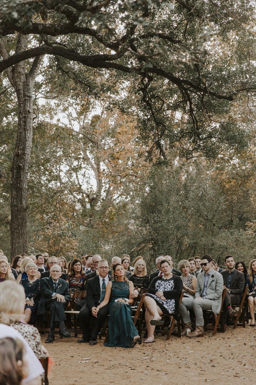 cw-austin-texas-ranch-wedding-photography14572.JPG
