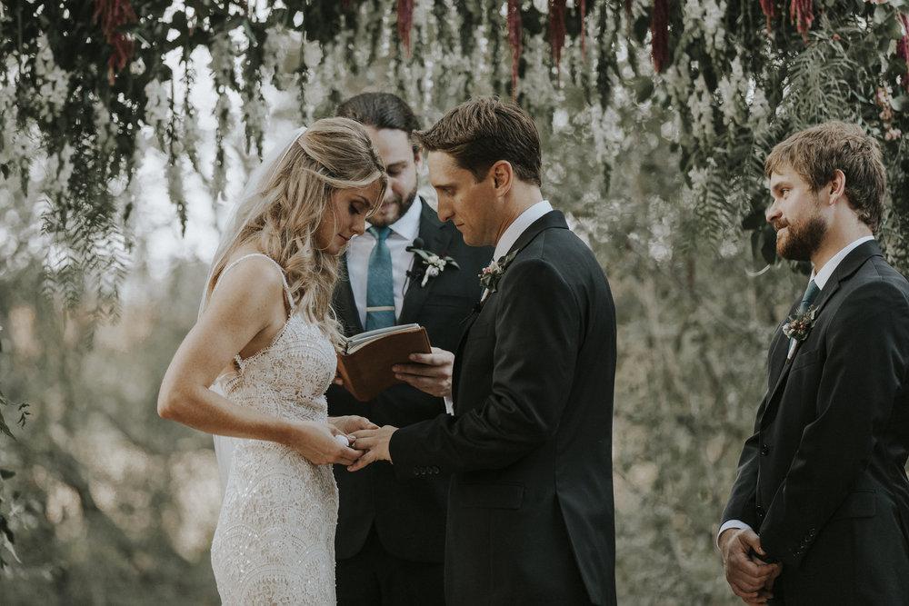 cw-austin-texas-ranch-wedding-photography14574.JPG